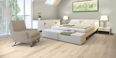 Inspirational flooring ideas in Weston, FL from Global Wood Floors