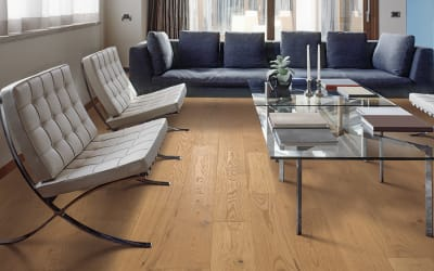 Trending flooring styles in Boca Raton, FL from Global Wood Floors