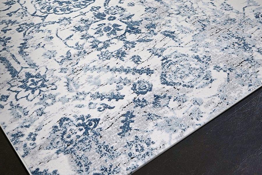 Stylish area rug in Old Westbury, NY from Anthony's World of Floors