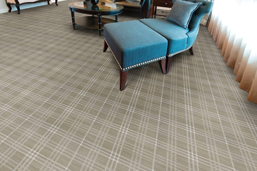 Carpet trends in Port Washington, NY from Anthony's World of Floors