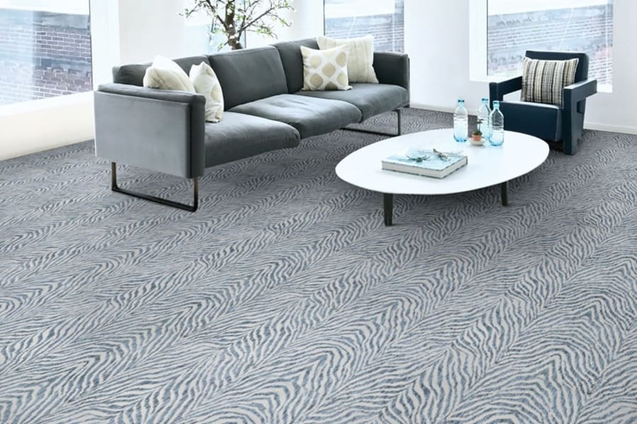 Quality carpet in Manhasset, NY from Anthony's World of Floors