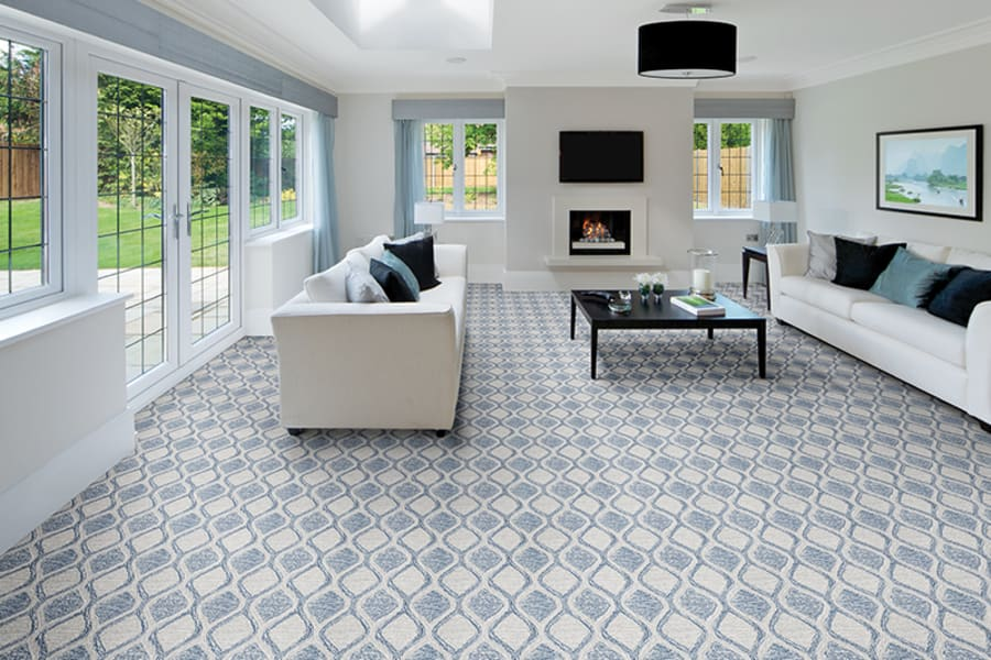 The latest carpet in Long Island, NY from Anthony's World of Floors