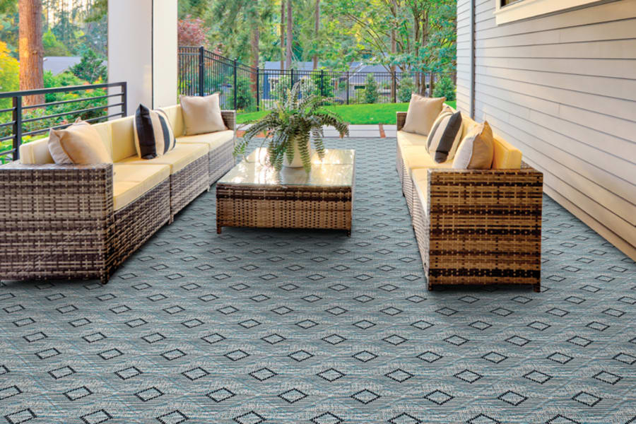 Top carpet in Brookville, NY from Anthony's World of Floors