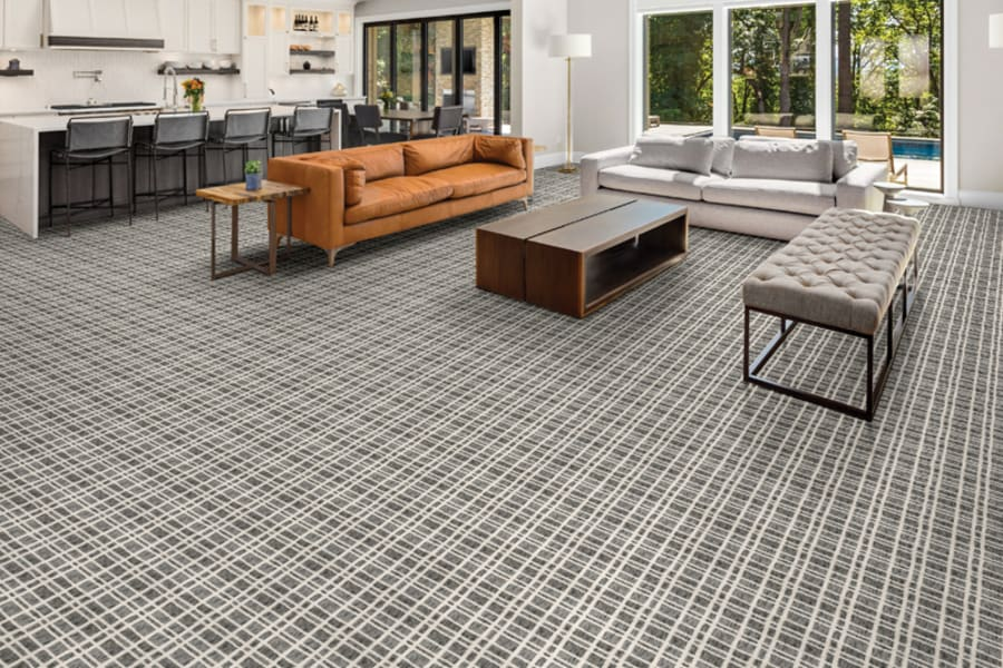 Durable carpet in Great Neck, NY from Anthony's World of Floors