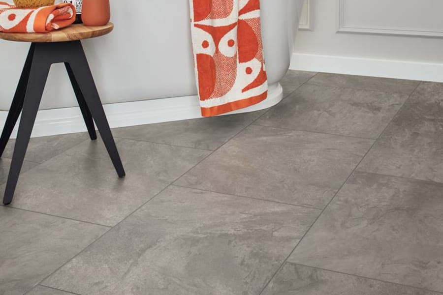 The newest trend in floors is Luxury vinyl  flooring in Sands Point, NY from Anthony's World of Floors