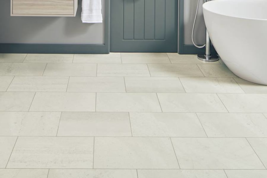 The best waterproof flooring in Port Washington, NY from Anthony's World of Floors