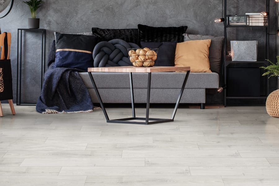 Finest waterproof flooring in Sands Point, NY from Anthony's World of Floors