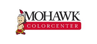 Colorcenter Certified Dealer