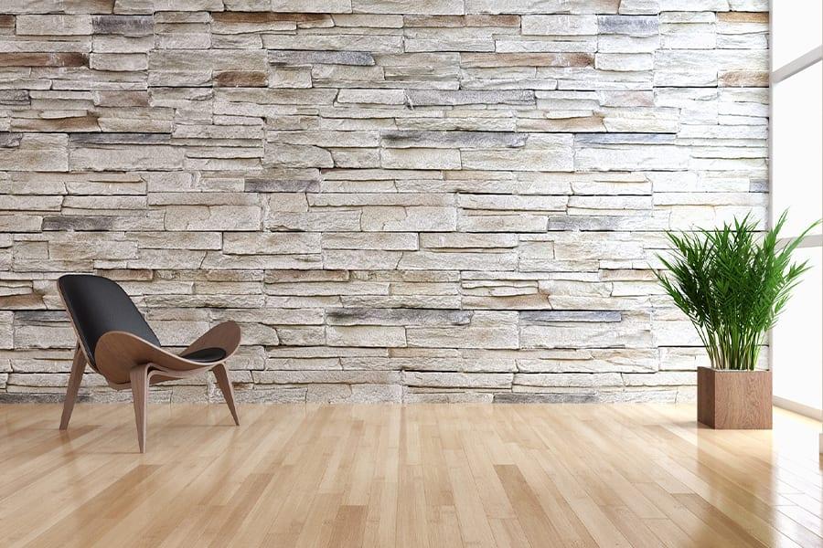 Hardwood flooring in Centre, AL from R&D Flooring
