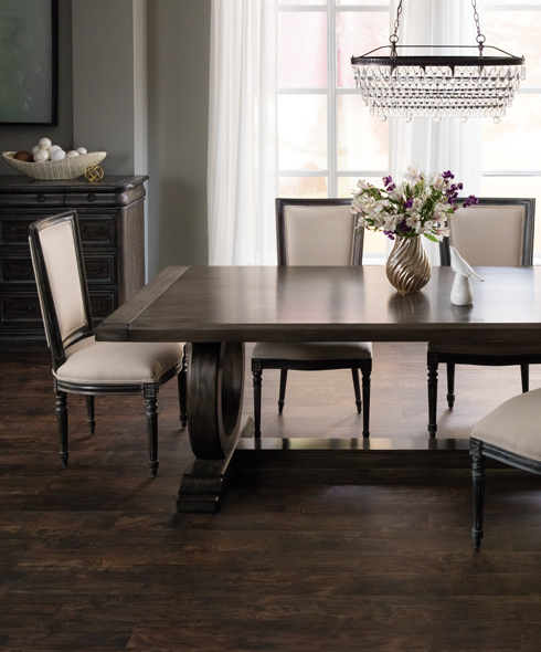 Hardwood Flooring In San Diego CA From Metro Flooring - Happy feet flooring utah