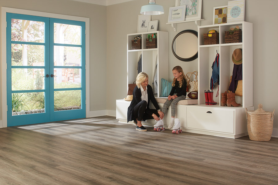 Flooring design professionals in the Miamisburg, OH area - Flooring N Beyond