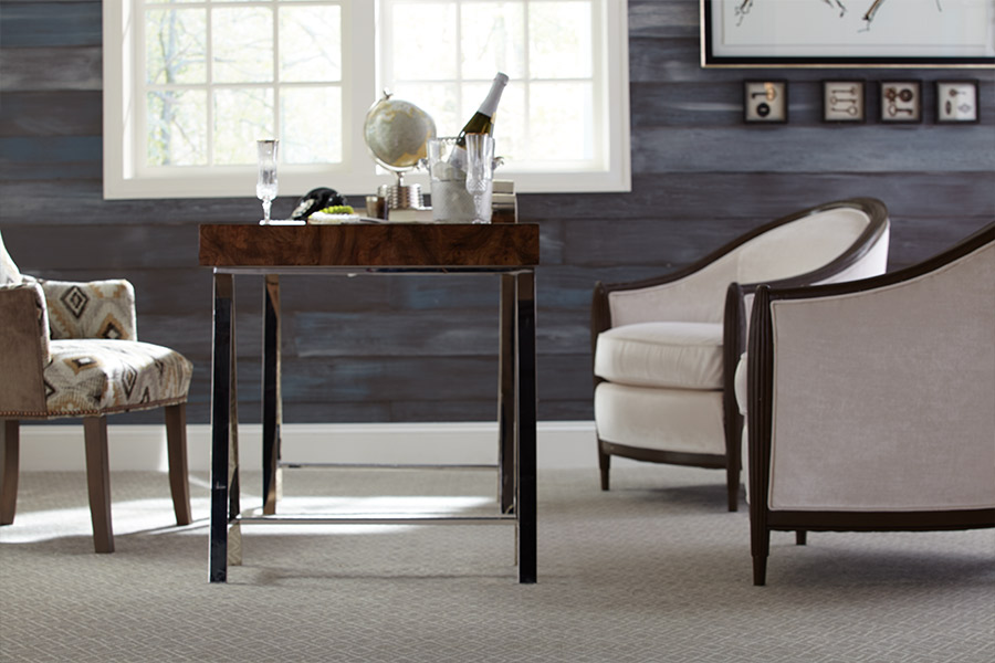 Carpet trends in Mattawan MI from West Michigan Carpet & Tile