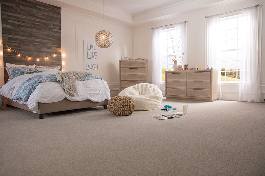 Carpet trends in Schaumburg IL from Luna Flooring Gallery