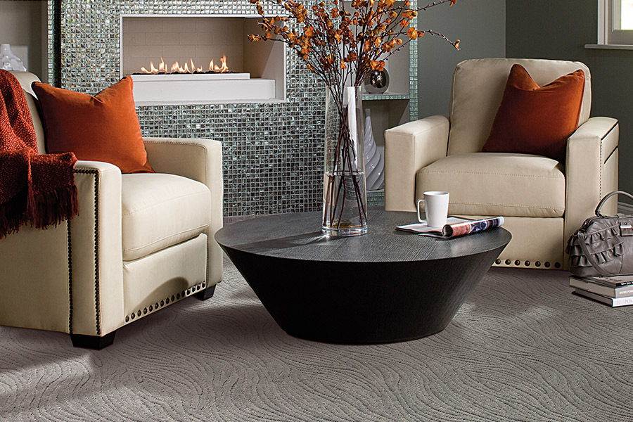 Carpet trends in Paulding County,  GA from Fleming Flooring & Design Centers