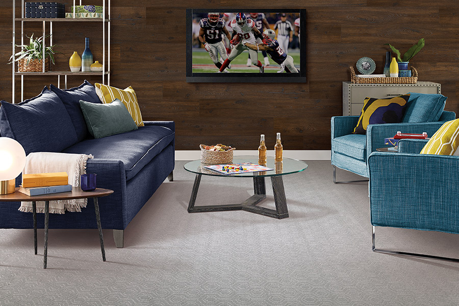 Carpet trends in Burlingame, CA from Harry's Carpets