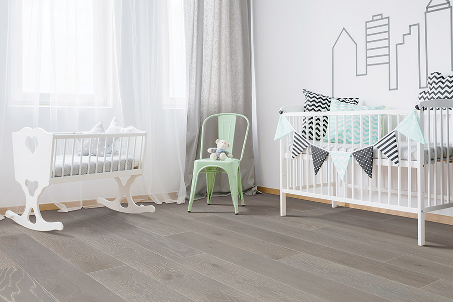 Mohawk hardwood flooring in [[ cms:structured_address_city]] from Vonderheide Floor Covering