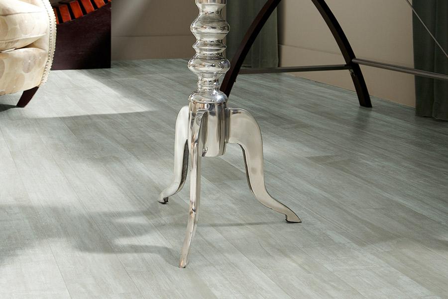 Luxury vinyl plank (LVP) flooring in Colleyville, TX from The Floor Source & More