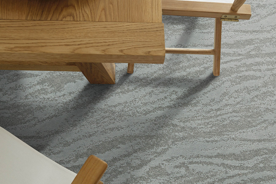 High quality and stylish area rugs in Jackson, MI from Christoff & Sons Floorcovering