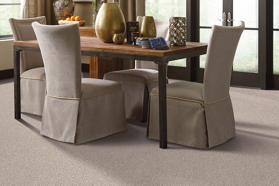 The Sarasota, FL area's best carpet store is Ultimate Design Center
