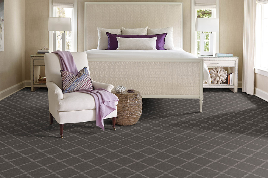 Family friendly carpet in Katy, TX from Floor Inspirations