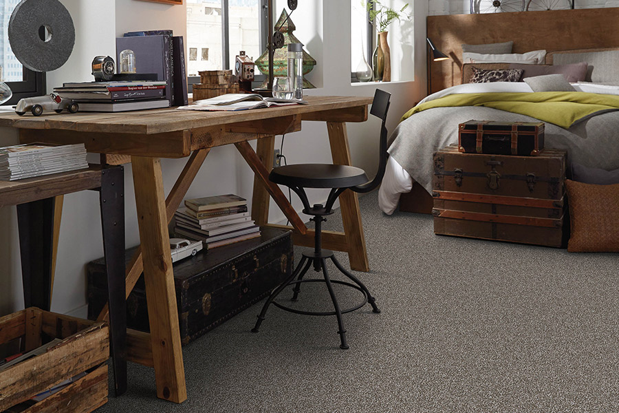 Modern carpeting in City, State from Watertown Floor Covering, LLC