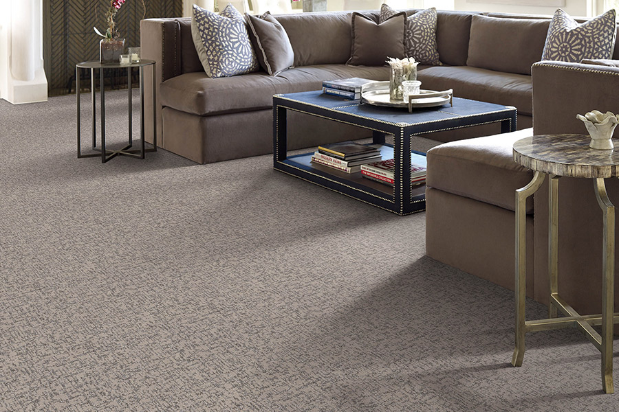 Modern carpeting in Nashua, NH from ADF Flooring LLC