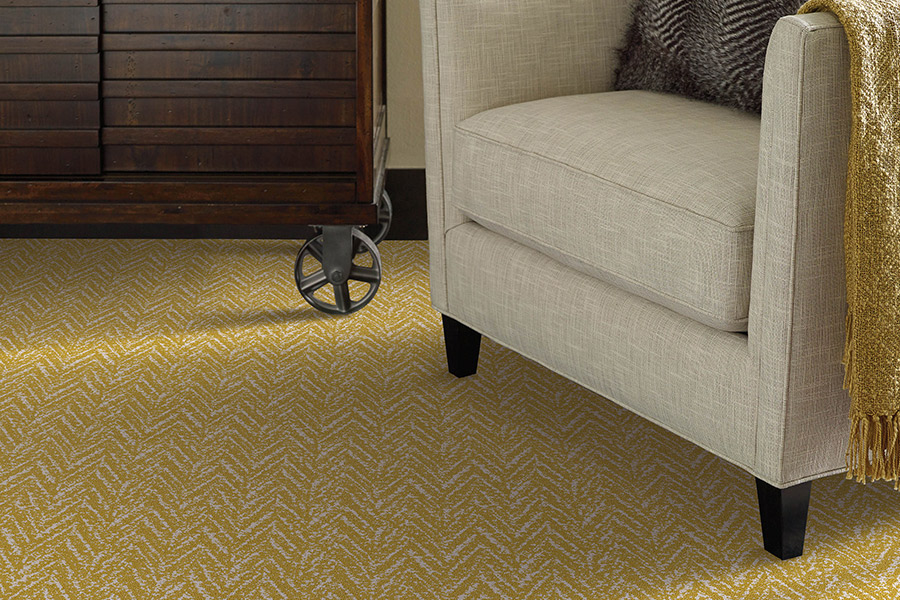 Modern carpeting in Abington, PA from Reinhart Carpet Outlet