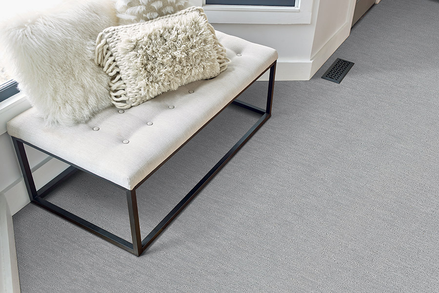 Modern carpeting in Highlands Ranch, CO from Carpet Mart and More Flooring Center