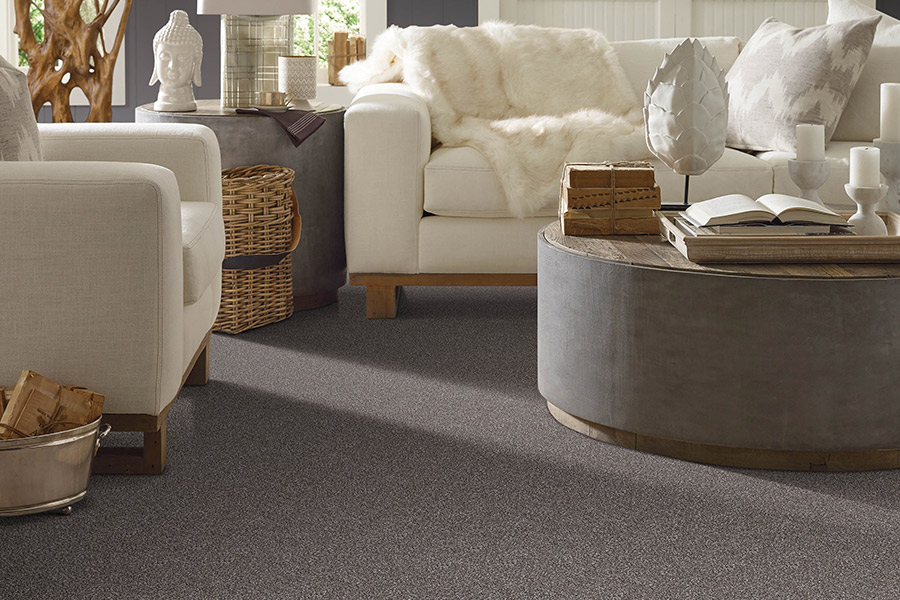 Beautiful textured carpet in Benton Harbor, MI from Carpet Mart