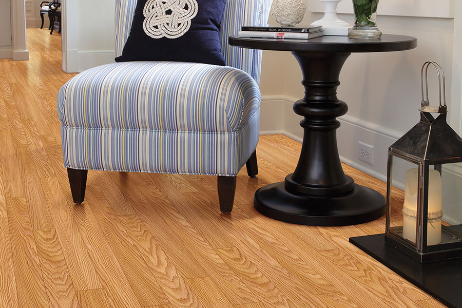 Laminate floors in Albion, NE from Flooring Solutions