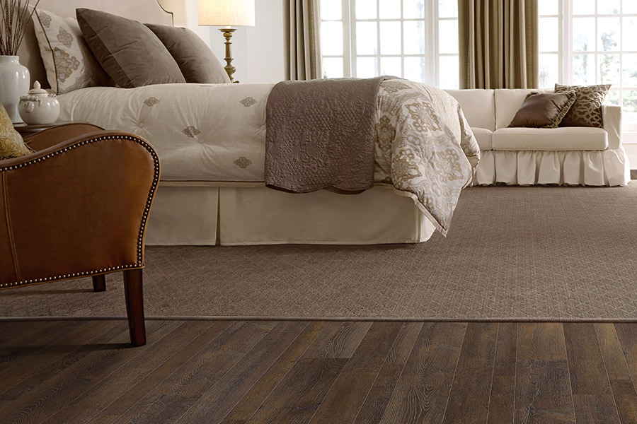Laminate Flooring In Strasburg Va From Stone House Floors