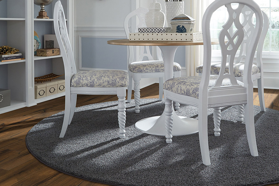 Area rugs in White plains, NY from Floorcraft
