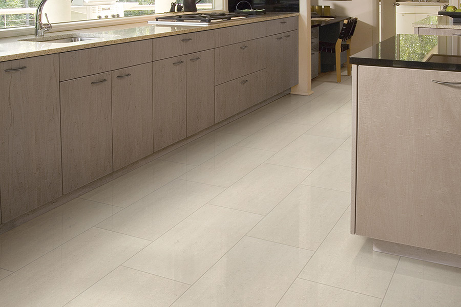 The Plymouth area's best tile flooring store is Precision Floors & Decor