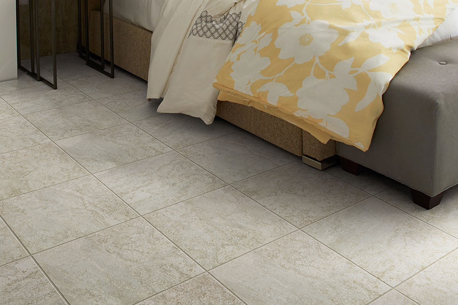 Family friendly tile flooring in Harleysville, PA from Emerald Carpet & Flooring