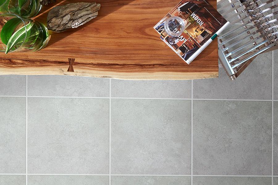 Tile Flooring In Rockville Md From Renaissance Floor Carpet