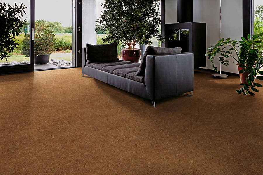 The Sacramento, CA area's best vinyl flooring store is Marsh's Carpet