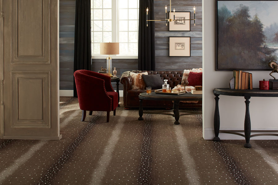 The Southern California area's best carpet store is Century Flooring & Decor
