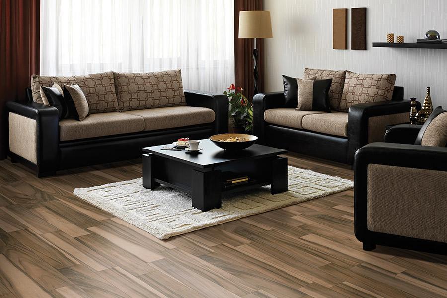 Family friendly tile flooring in Lindale TX from Carpet Mart