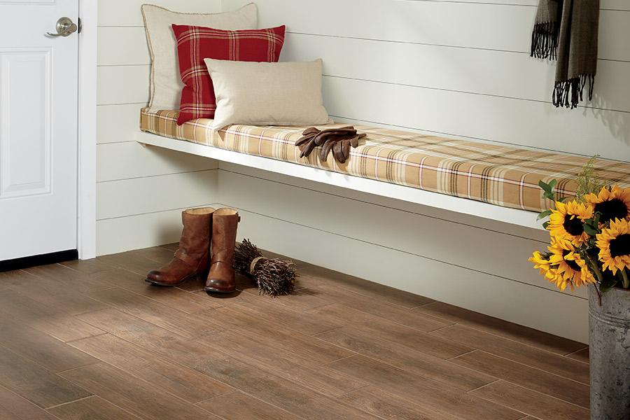 Family friendly tile flooring in Mira Mesa, CA from Carpet Tile & Flooring Depot