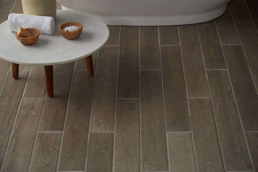 Select tile in Lone Grove, OK from Arbuckle Flooring