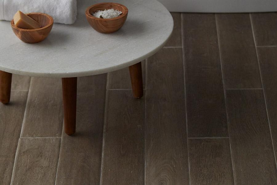 Tile Floor Care | Metro Flooring | San Diego CA