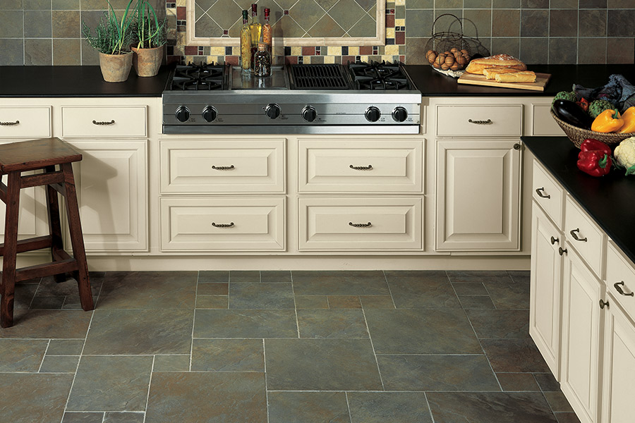 Kitchen trends in California, MD from Southern Maryland Kitchen, Bath, Floors & Design