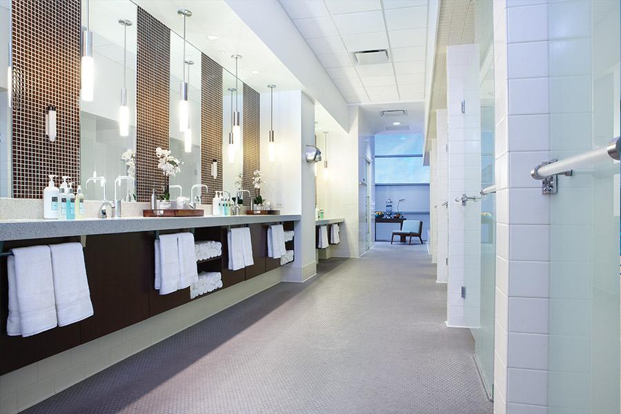 Tile flooring in Bell Gardens, CA from Victor Rios Flooring LLC