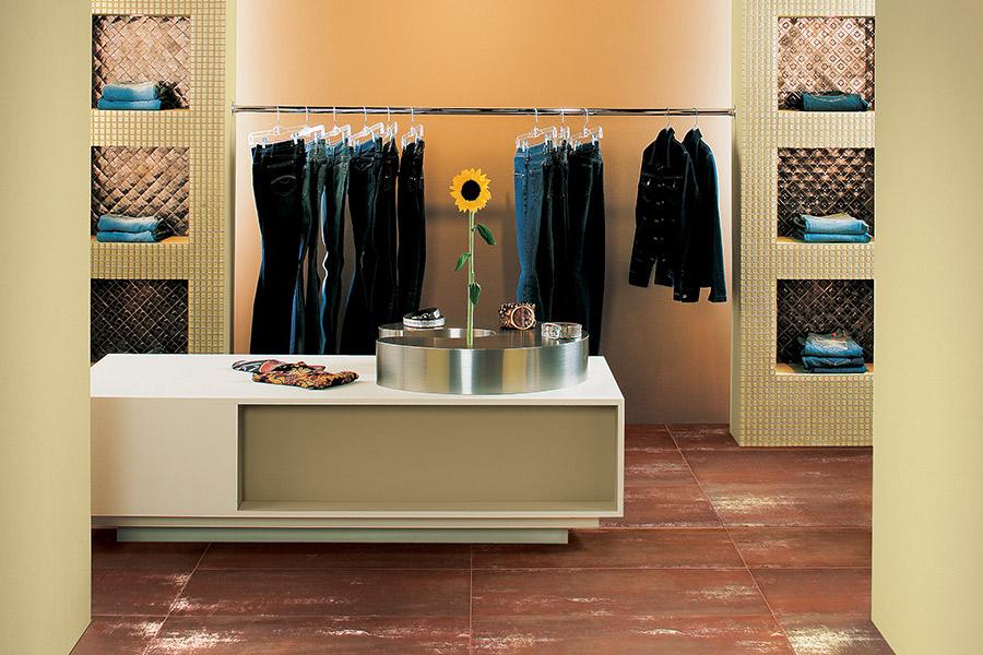 The Baltimore, MD area's best tile flooring store is Carpet & Wood Floor Liquidators