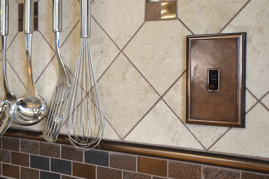 The Northwest Iowa area's best tile flooring store is Northwest Décor & TC Home Furnishings