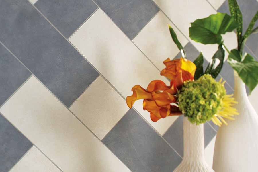 Family friendly tile flooring in Hesperia, CA from Orion Flooring Inc