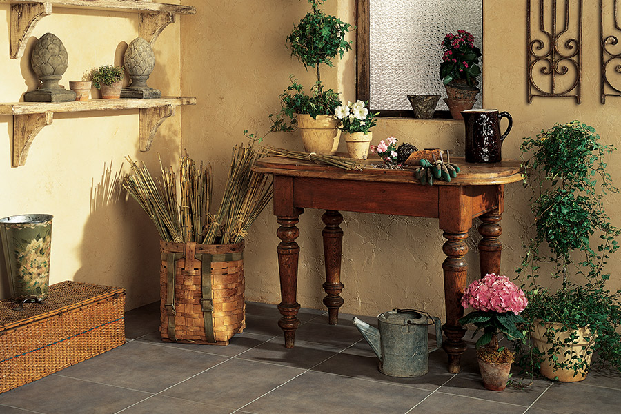 The Whatcom County area's best tile flooring store is Ralph's Floors