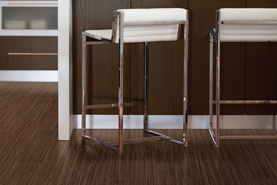 The Searcy, AR area's best tile flooring store is White River Flooring & Home Finishes