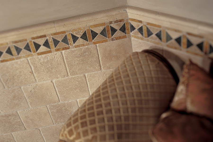 The Abilene, TX area's best tile flooring store is Menke Inc