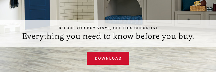 Everything you need to know before you buy vinyl